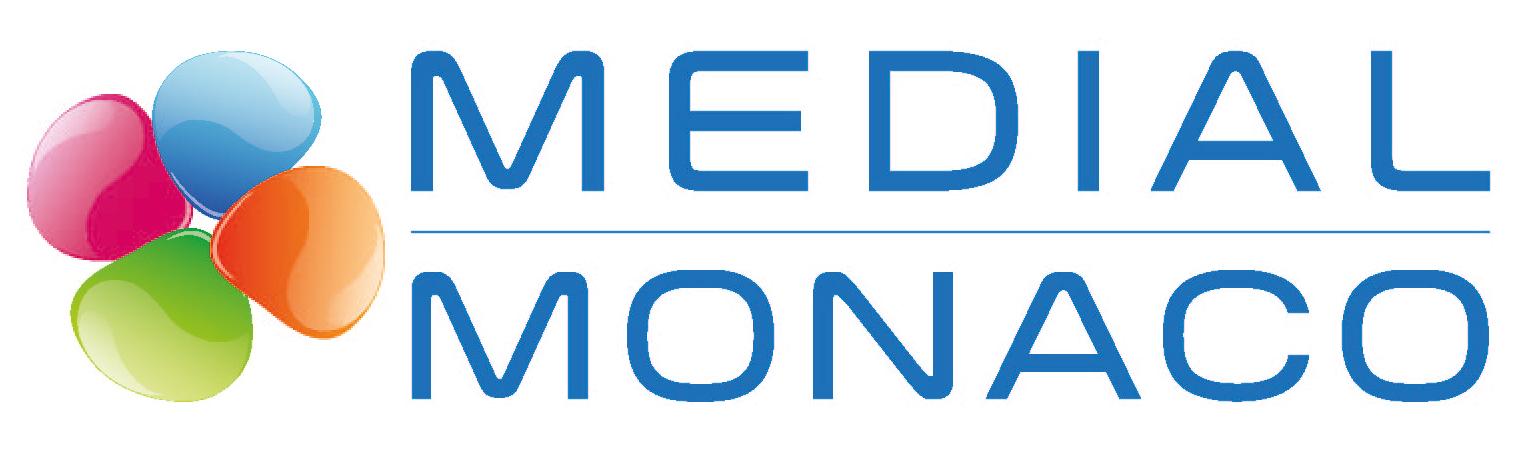 Medial Monaco